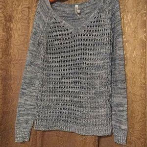 Tops - XS Aeropostale sweater